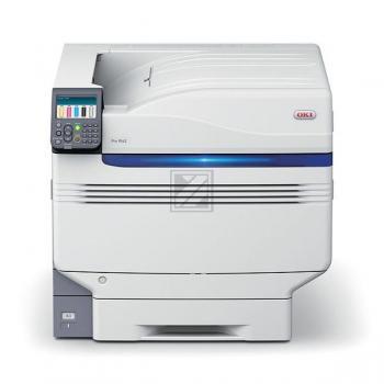 OKI Pro 9542 E (Umschlagdrucksystem)
