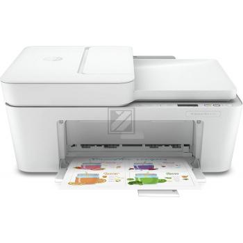 Hewlett Packard Deskjet Plus 4100