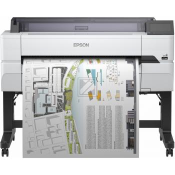 Epson Surecolor SC-T 5405