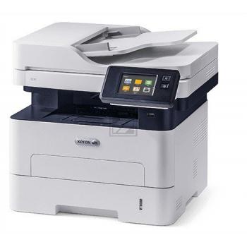 Xerox B 205 V/NI