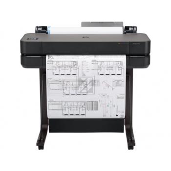 """Hewlett Packard Designjet T 630 (24"""")"""