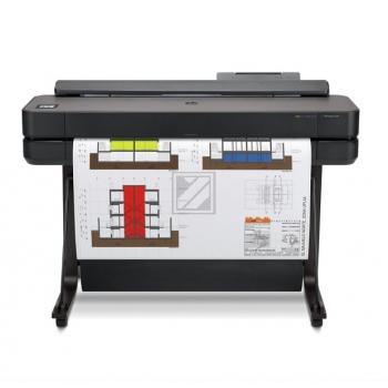 """Hewlett Packard Designjet T 650 (36"""")"""