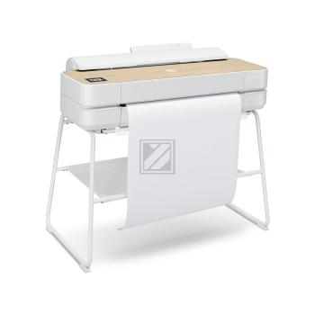 "Hewlett Packard Designjet Studio (24"")"