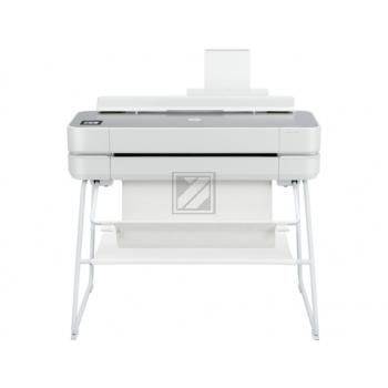 "Hewlett Packard Designjet Studio Steel (24"")"