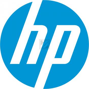 Hewlett Packard Color Laserjet Enterprise M 555 DN