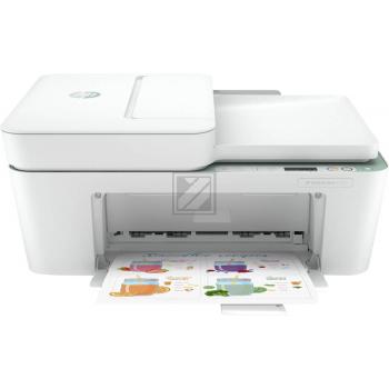 Hewlett Packard Deskjet Plus 4140