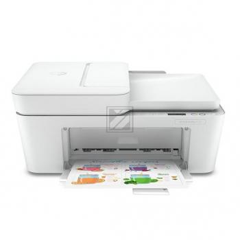 Hewlett Packard Deskjet Plus 4152