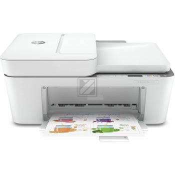 Hewlett Packard Deskjet Plus 4155