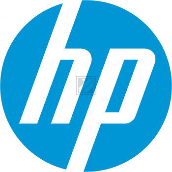 Hewlett Packard Color Laserjet Enterprise M 455
