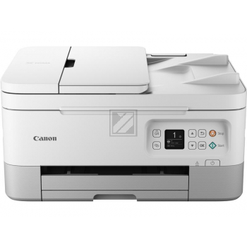 Canon Pixma TS 7451