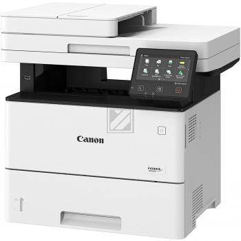 Canon I-Sensys MF-522 X
