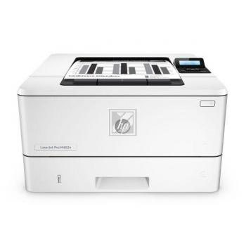 Hewlett Packard Laserjet Pro M 402 M