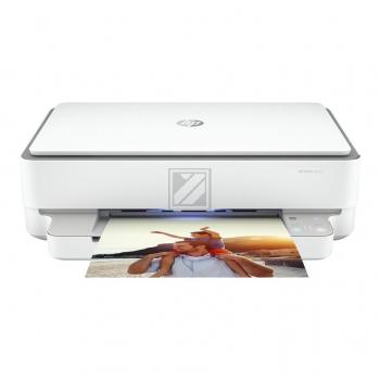 Hewlett Packard Envy 6020