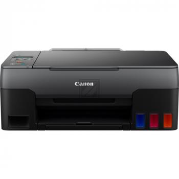 Canon Pixma G 2560