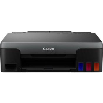Canon Pixma G 1520