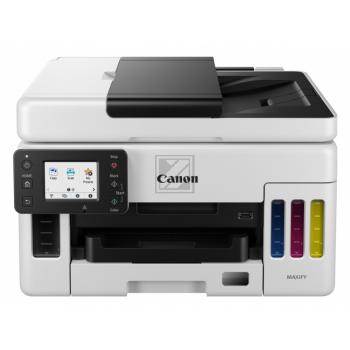 Canon Maxify GX 6050