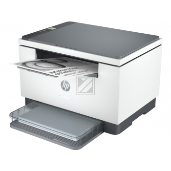 Hewlett Packard Laserjet M 209