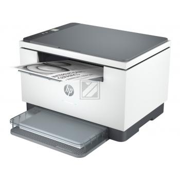 Hewlett Packard Laserjet M 209 DW