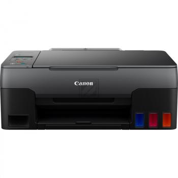 Canon Pixma G 2460