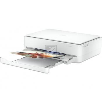 Hewlett Packard Envy 6022 E