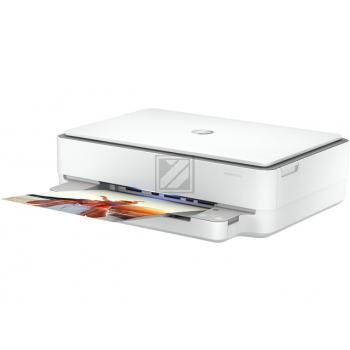 Hewlett Packard Envy 6020 E