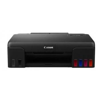 Canon Pixma G 650