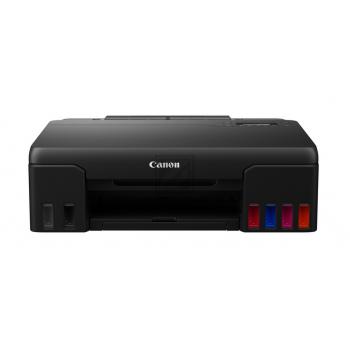 Canon Pixma G 540