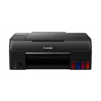 Canon Pixma G 640