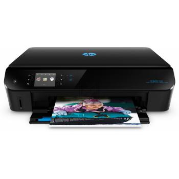 Hewlett Packard Envy 5536 E-AIO