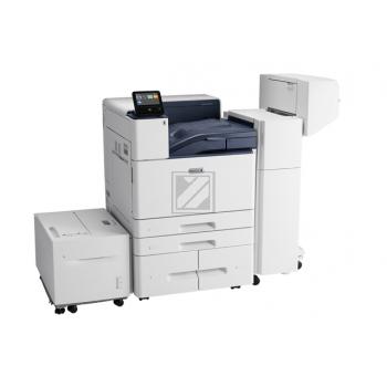 Xerox Versalink C 8000 WV