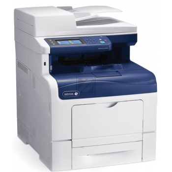 Xerox WC 6505 DN