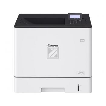 Canon I-Sensys LBP 722