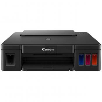 Canon Pixma G 1510