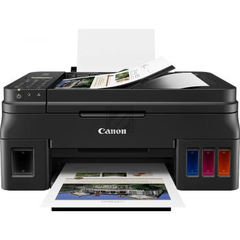 Canon Pixma G 4510