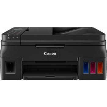 Canon Pixma G 4210
