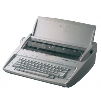 Brother AX 370