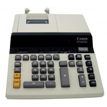Canon CP 1213 D
