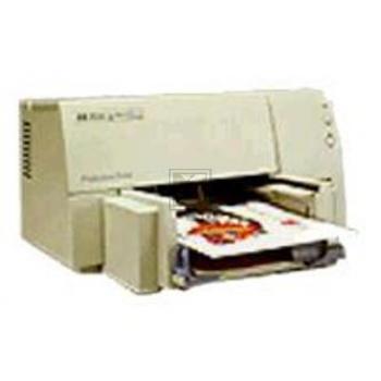 Hewlett Packard Deskjet 850 C