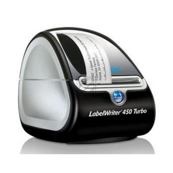Brother LW 450