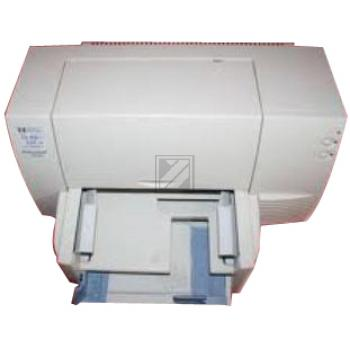 Hewlett Packard Deskjet 820 CXI