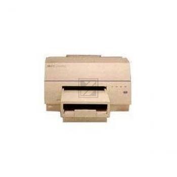 Hewlett Packard Deskjet 1600 CN