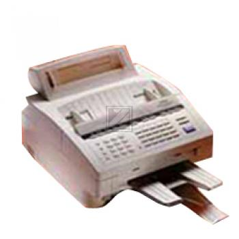 Brother FAX 8000 P