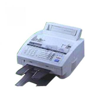 Brother MFC-9500