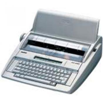 Brother AX 440