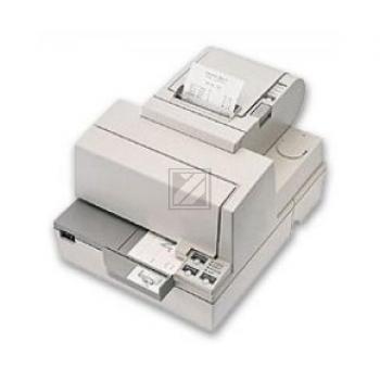 Epson TM-H 5000