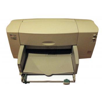 Hewlett Packard Deskjet 722 C