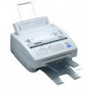 Brother FAX 8200 P