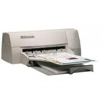 Hewlett Packard Deskjet 1120 CXI