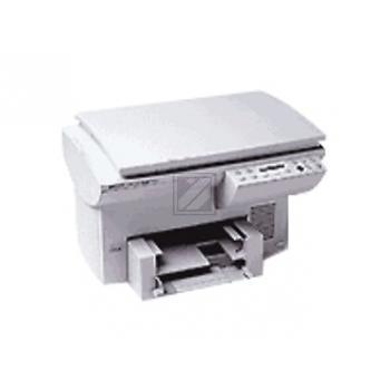 Hewlett Packard Officejet 1170 C