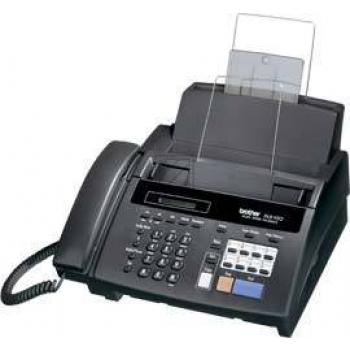 Brother FAX 910